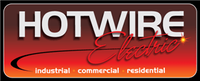 hotwire-electric-small